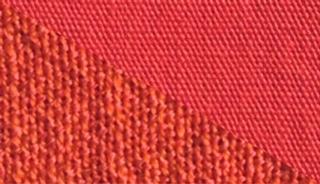 05 Korallenrot Aybel Textilfarbe Wolle Baumwolle