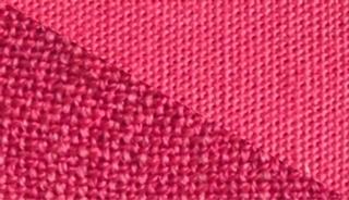 06 Veilchenrosa Aybel Textilfarbe Wolle Baumwolle