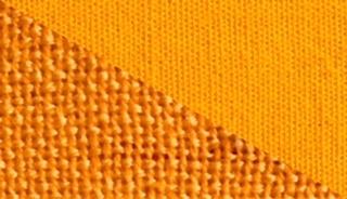 11 Gelb Aybel Textilfarbe Wolle Baumwolle