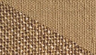 14 Sand Aybel Textilfarbe Wolle Baumwolle