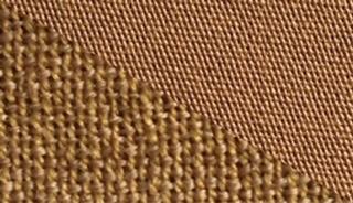 15 Düne Aybel Textilfarbe Wolle Baumwolle