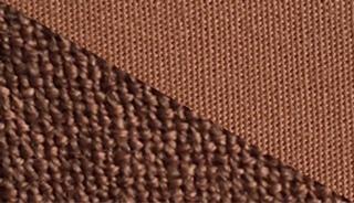 18 Gefrorenes Braun Aybel Textilfarbe Wolle Baumwolle