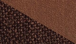 19 Kastanienbraun Aybel Textilfarbe Wolle Baumwolle