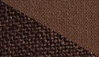 20 Ebenholz Aybel Textilfarbe Wolle Baumwolle