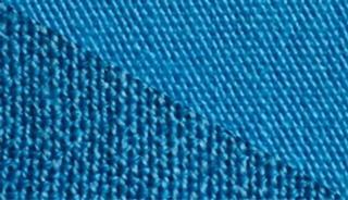 25 Himmelblau Aybel Textilfarbe Wolle Baumwolle