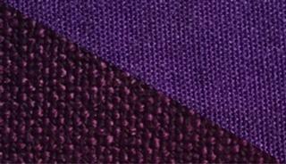 27 Dunkelviolett Aybel Textilfarbe Wolle Baumwolle