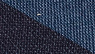 28 Helles Denimblau Aybel Textilfarbe Wolle Baumwolle