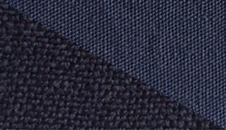 29 Denimblau Aybel Textilfarbe Wolle Baumwolle