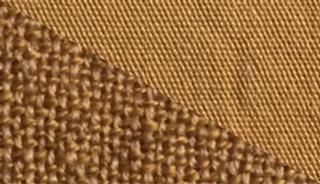 32 Sahara Aybel Textilfarbe Wolle Baumwolle