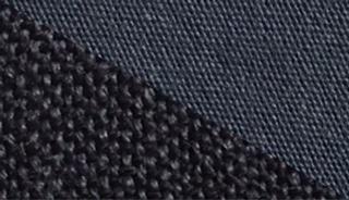 34 Anthrazit Aybel Textilfarbe Wolle Baumwolle