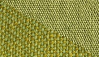 36 Pistazie Aybel Textilfarbe Wolle Baumwolle