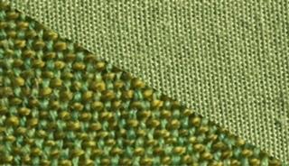 37 Apfelgrün Aybel Textilfarbe Wolle Baumwolle