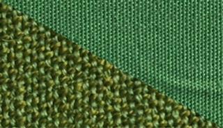 38 Grasgrün Aybel Textilfarbe Wolle Baumwolle
