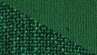 39 Kieferngrün Aybel Textilfarbe Wolle Baumwolle