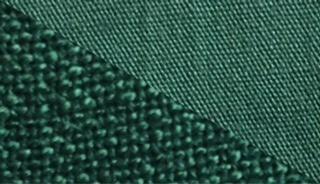 40 Eukalyptus Aybel Textilfarbe Wolle Baumwolle