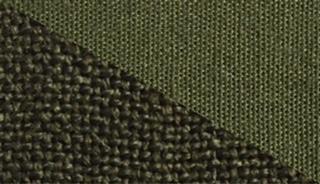 41 Armeegrün Aybel Textilfarbe Wolle Baumwolle