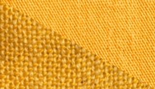 42 Kanariengelb Aybel Textilfarbe Wolle Baumwolle