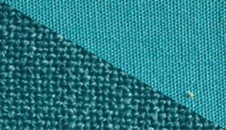 45 Meeresgrün Aybel Textilfarbe Wolle Baumwolle