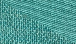 46 Minzgrün Aybel Textilfarbe Wolle Baumwolle