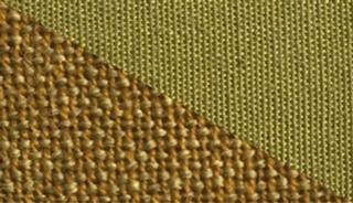 47 Olivgrün Aybel Textilfarbe Wolle Baumwolle
