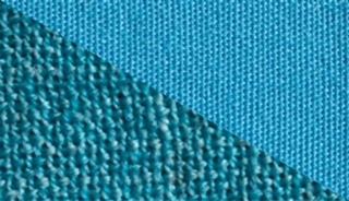 48 Karibikblau Aybel Textilfarbe Wolle Baumwolle