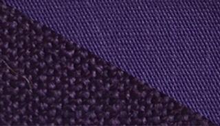 49 Indigolila Aybel Textilfarbe Wolle Baumwolle