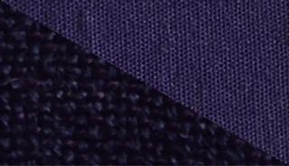 50 Nachtblau Aybel Textilfarbe Wolle Baumwolle