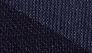 51 Dunkles Denimblau Aybel Textilfarbe Wolle Baumwolle
