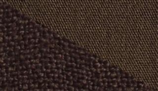 52 Kaffeebraun Aybel Textilfarbe Wolle Baumwolle