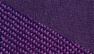54 Flieder Aybel Textilfarbe Wolle Baumwolle