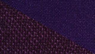 55 Aubergine Aybel Textilfarbe Wolle Baumwolle