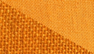 56 Goldgelb Aybel Textilfarbe Wolle Baumwolle