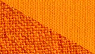 57 Eigelb Aybel Textilfarbe Wolle Baumwolle