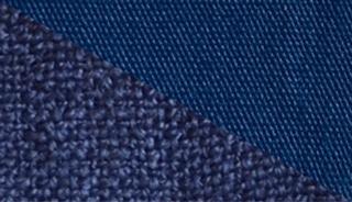 61 Marineblau Aybel Textilfarbe Wolle Baumwolle