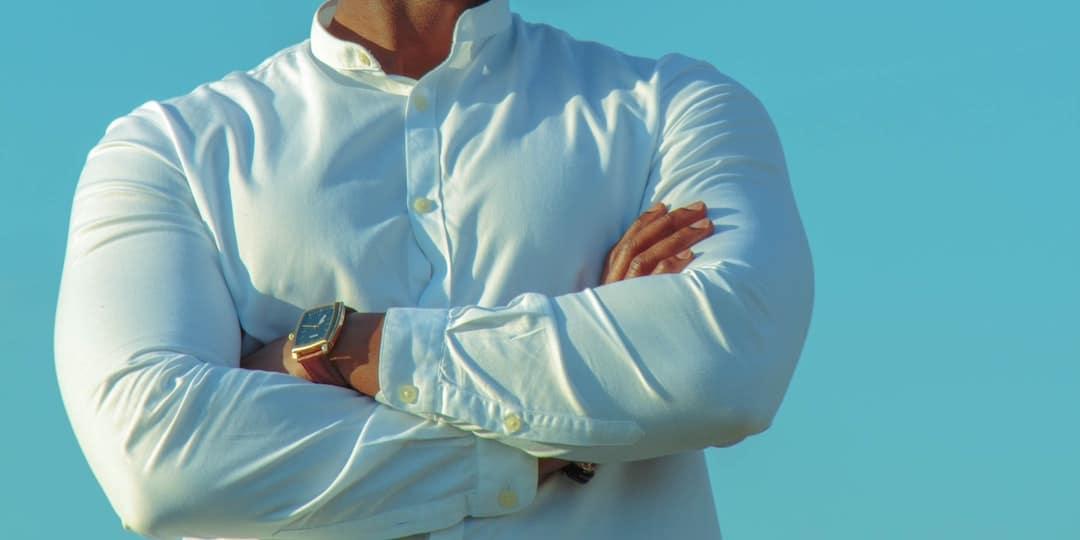 Aybel Textilfarbe FAQ Kein Ergabnis etty-fidele-l5rez6X2m8k-unsplash