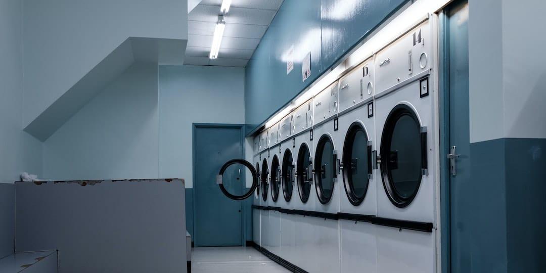 Aybel Textilfarbe FAQ Waschmachine nicht sauber oli-woodman-k9jqNlTMT8I-unsplash