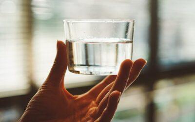 Mehreren Beuteln, wie viel Wasser verwenden?